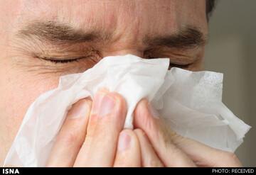 آنفلوآنزا را در خانه هم می توان درمان کرد