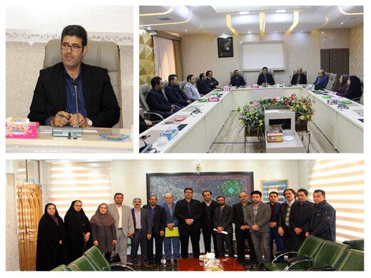 خانه مطبوعات تنها تشکل قانونی مورد حمایت و تایید وزارت فرهنگ و ارشاد اسلامی است