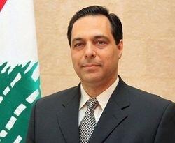 گزینه جدید نخست وزیری لبنان را بشناسیم