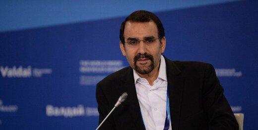 سنایی: شاید تا چند وقت دیگر تعهدی برای ایران در برجام باقی نماند