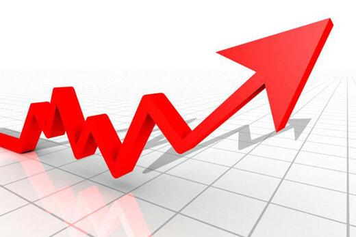 کاهش ۱.۴ درصدی تورم نسبت به ماه قبل