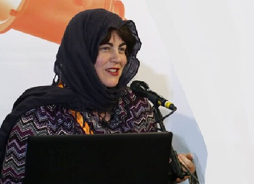سینماگر اروپایی که با «طعم گیلاس» عاشق ایران شد