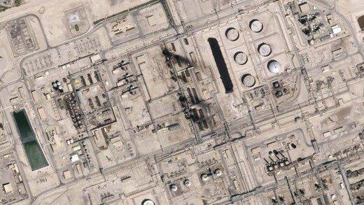 گزارش تازه آمریکا درباره حمله آرامکو