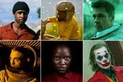 بهترینهای سینمای ۲۰۱۹ به انتخاب ۳۰۴منتقد/«انگل» باز هم بهترین شد