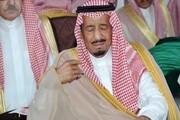 پادشاه عربستان، ماهاتیر محمد را تهدید کرد