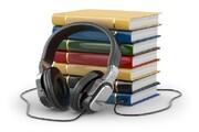 آیا کتابها با صدای سلبریتیها، شنیدنیتر میشوند؟