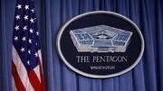 نظامیان آمریکایی در حمله موشکی ایران دچار صدمات مغزی شدهاند