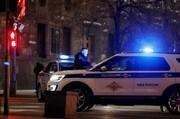 عامل تیراندازی در مسکو شناسایی شد/ مهاجم، نگهبان سابق سفارت کشور عربی