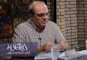 ببینید | انتقاد عباس عبدی به پیام ویدئویی اخیر سید محمد خاتمی: نشان داد او نمی تواند رهبر اصلاحات باشد
