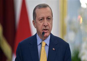 افشاگری ترکیه از دلیل حضور نیافتن پاکستان در نشست کوالالامپور