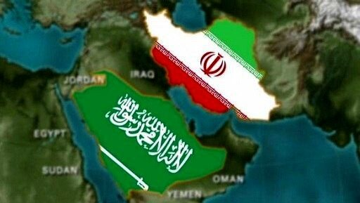 فیگارو از مذاکرات ایران و عربستان در پاریس خبر داد!