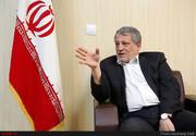 واکنش محسن هاشمی به فیلم «شورش علیه سازندگی»