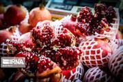 خطرات زیادهروی در خوردن انار شب چله