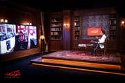 آیا کیهان پخش «شوکران» را متوقف کرد؟