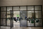 ثبت نام بیش از ۴۸۱ هزار نفر در کنکور ارشد ۹۹