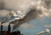 صنایع آلاینده چقدر تهران را آلوده میکنند؟