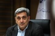 شهرداری تهران: به دنبال گورستانهای جدید در شرق و غرب تهران هستیم