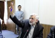 نقش ۹ عضو مجمع تشخیص مصحلت در گره کور تصویب FATF/ پای سه چهره دوران احمدینژاد در میان است