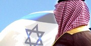 آیا ائتلافی جدید در خاورمیانه شکل میگیرد؟