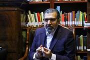 صادق خرازی به شورای نگهبان: خبر دارم رهبری دلشان می خواهد فضای رقابت در انتخابات فراهم شود/عقل می گوید باید فضا را باز کنید
