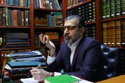 برنامهریزی سرویسهای جاسوسی آمریکا، اسرائیل و عربستان برای سقوط ایران در سال ۱۴۰۰