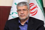 چرا برخی نامزدهای مجلس در تهران ردصلاحیت شدند؟