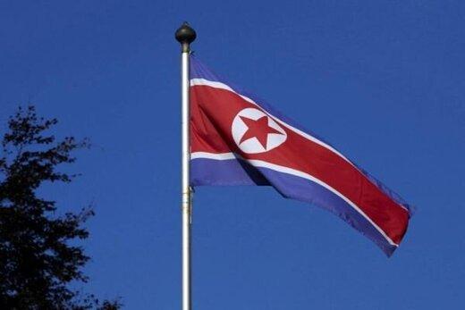 پیونگ یانگ، واشنگتن را به تاوان سخت تهدید کرد