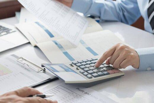 حسابداری شرکتها؛ چالشی بزرگ برای مدیران