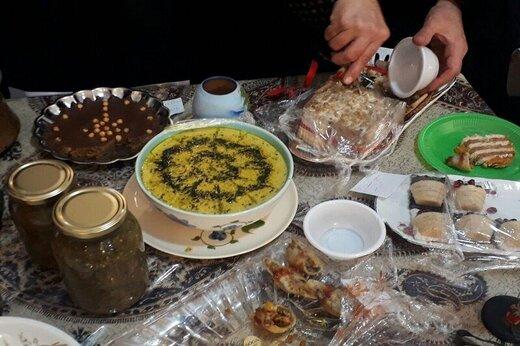 راه اندازی نخستین  دپارتمان صنایع غذایی درشهرکرد