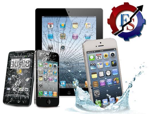 آموزش تعمیرات موبایل : مجتمع آموزشی فنی سازان