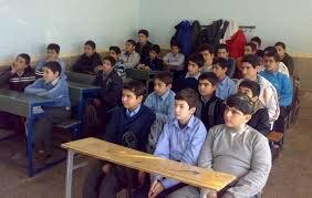 ببینید | سناریوهای آموزش و پرورش برای بازگشایی مدارس در سال تحصیلی 1400