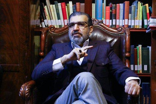 صادق خرازی: رهبری نمیگذارند دولت سقوط کند /سردار سلیمانی میلی به ریاست جمهوری ندارد