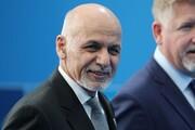 بیانیه کابل درباره خروج آمریکا از افغانستان