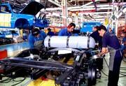 رشد ۱۲ درصدی تولید خودرو در شرکت زامیاد