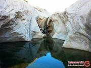 هفت راز پنهان در کوه های بینالود که باید فاش شود! +تصاویر