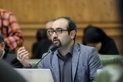 فیلم | هشدار برای آلودگی هوا و اعتراض به مقاومت دولت برای تعطیل کردن تهران