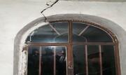 بخشدار سردشت دزفول: زلزله سالند خسارت چندانی نداشته است
