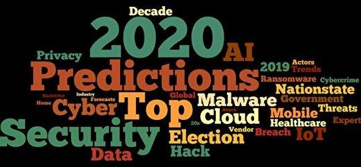 ریسکهای مهم ژئوپلیتیک جهان در سال ۲۰۲۰ چه هستند؟