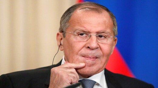 روسیه مقابل آمریکا از ابرسلاح استفاده می کند