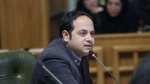 تهران در مقابل آلودگی هوا تابآوری ندارد