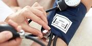 بهترین راه برای کنترل «فشار خون» کودکان