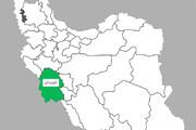 ببینید | این صدای خوزستانِ بیجهانآرا، چمران و ... است