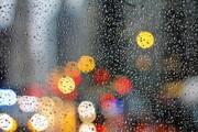 هوا آلوده میشود/ آغاز بارش پراکنده در این مناطق کشور