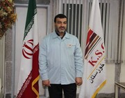 فولاد خوزستان کانون خدمت رسانی به شهروندان اهوازی و کارونی