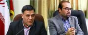 محمد دستورانی مدیر کل اموزش و پرورش استان سمنان؛در صنعت راهبردی سواداموزی در سال ۱۴۰۴ بی سوادی استان سمنان به سمت صفر خواهد رسید