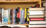 وزارت ارشاد، ۳۷۶ عنوان کتاب را میخرد