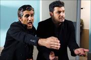 ببینید | شاهکار جدیدتلویزیون در سانسور عادل فردوسی پور