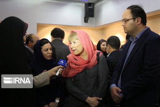 قريبا .. اصدار كتاب حول التعاون بين ايران ومنظمة الامم المتحدة