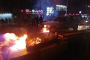 ببینید | پخش اعترافات چند متهم به قتل مردم در اعتراضات بنزینی اهواز، خرمشهر و آبادان از اخبار ۲۰:۳۰