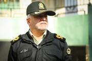 آغاز بازداشت معتادان دره فرحزاد؛ ساخت و سازهای غیرقانونی تخریب میشود